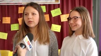 Najnowsze filmy wideo - 15-letnia współpraca, telewizja nasz Racibórz