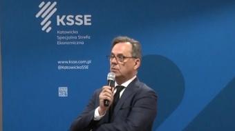 Najnowsze filmy wideo - KSSE po nowemu, telewizja nasz Racibórz