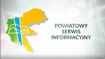 Najnowsze filmy wideo - Powiatowy Serwis Informacyjny, telewizja nasz Racibórz