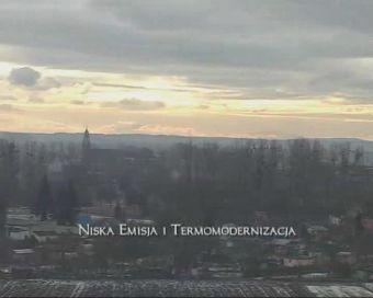 Najnowsze filmy wideo - Działaj ekologicznie cz. 1, telewizja nasz Racibórz