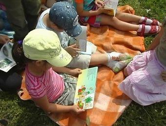 Najnowsze filmy wideo - Rejestracja przedszkolaków , telewizja nasz Racibórz