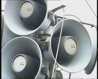 Najnowsze filmy wideo - Fundusze na system ostrzegania, telewizja nasz Racibórz