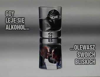 Najnowsze filmy wideo - Gdy leje się alkohol..., telewizja nasz Racibórz