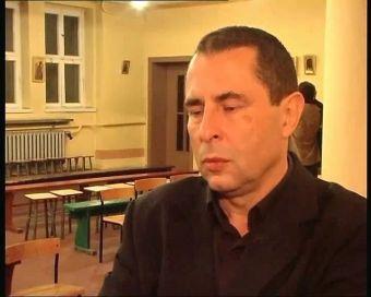 Najnowsze filmy wideo - Wywiad z Bronisławem Wildsteinem, telewizja nasz Racibórz