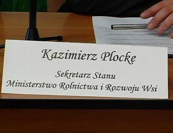 Najnowsze filmy wideo - Kazimierz Plocke w Raciborzu, telewizja nasz Racibórz