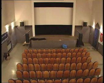 Najnowsze filmy wideo - Kino Przemko - reaktywacja, telewizja nasz Racibórz