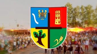Najnowsze filmy wideo - Gmina Krzyżanowice, telewizja nasz Racibórz