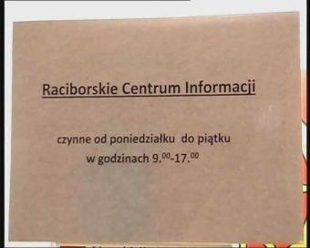 Najnowsze filmy wideo - RCI - wystawa Michała Justyckiego, telewizja nasz Racibórz