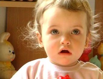 Najnowsze filmy wideo - Ustawa o opiece nad dziećmi, telewizja nasz Racibórz