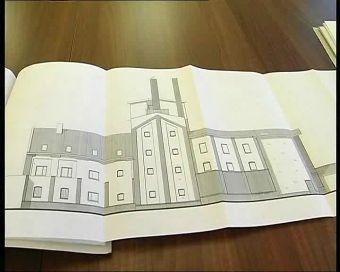 Najnowsze filmy wideo - Centrum kulturalne w Pietrowicach, telewizja nasz Racibórz