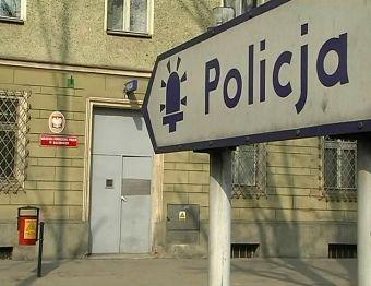 Najnowsze filmy wideo - Wielkanoc okiem Policji, telewizja nasz Racibórz