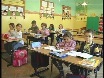 Najnowsze filmy wideo - Projekt edukacyjny w Raciborzu, telewizja nasz Racibórz
