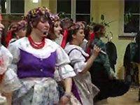 Najnowsze filmy wideo - VIII Śląski Podwieczorek, telewizja nasz Racibórz