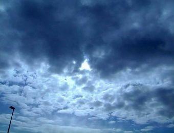 Najnowsze filmy wideo - Prognoza pogody, telewizja nasz Racibórz