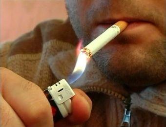 Najnowsze filmy wideo - Uwolnij się od palenia, telewizja nasz Racibórz