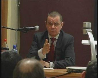 Najnowsze filmy wideo - Spotkanie z Jerzym Polaczkiem, telewizja nasz Racibórz