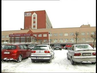 Najnowsze filmy wideo - Środki na Szpital przyznane, telewizja nasz Racibórz
