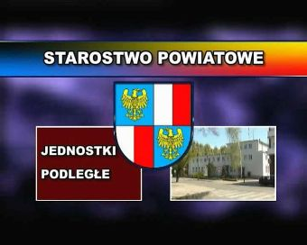 Najnowsze filmy wideo - Starostwo Powiatowe - PZD, telewizja nasz Racibórz