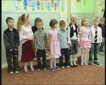 Najnowsze filmy wideo - Święto Babci, telewizja nasz Racibórz