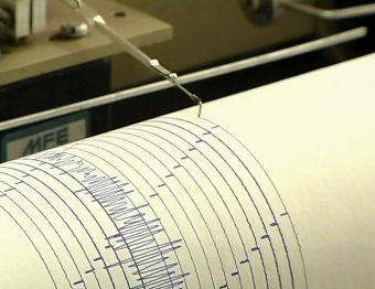 Najnowsze filmy wideo - Wstrząsy we Włoszech, telewizja nasz Racibórz