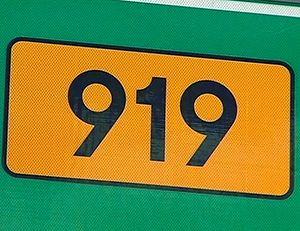 Najnowsze filmy wideo - Zapowiedź remontu drogi nr 919, telewizja nasz Racibórz